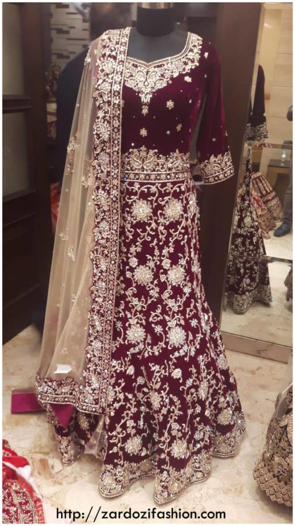 Wholesale Wedding Dresses Suppliers Manufactuers In India,Casual Fall Dresses To Wear To A Wedding