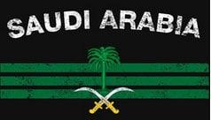 zardozi-dubai-saudi-arabia